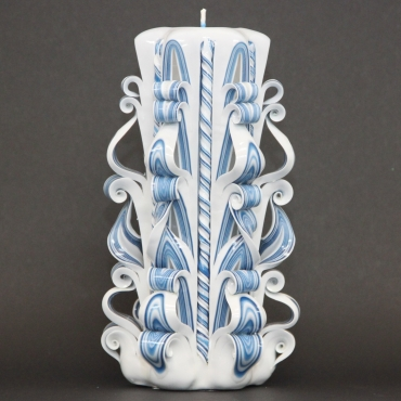 decorative candles candle sculpture carving candles candle making diy candles crafting - Decorative Candles